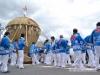 大飯盛物祭3