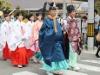 大飯盛物祭5