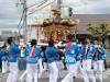 大飯盛物祭6