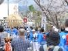 大飯盛物祭10