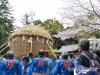 大飯盛物祭12